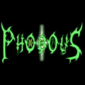 Phobous
