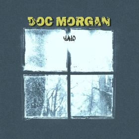 Doc Morgan