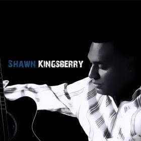 Shawn Kingsberry