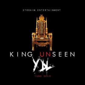 KIN6 UNS33N - Yung Dolo