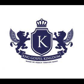 KNG GOSPEL KINGDOM/KNG MUSIC GROUP