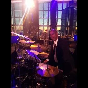 Drumking Production