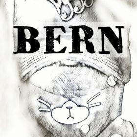 B.E.R.N.