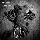 SPLEEN OVERSEAS