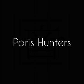 Paris Hunters