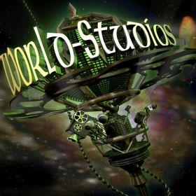 WORLDSTUDIOS