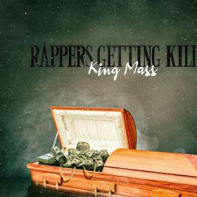 KING MA$$