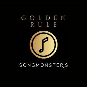 GOLDEN RULE - SongMonsters