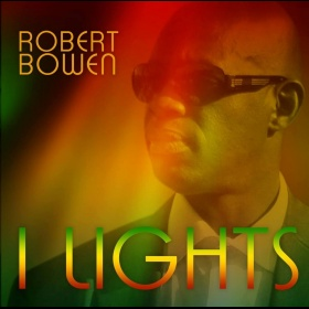 I Lights - Robert  Bowen