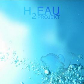 H2eau Projekt