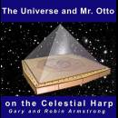 The Universe and Mr Otto