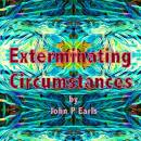 Exterminating Circumstances-3