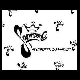 Supreme Entertainment