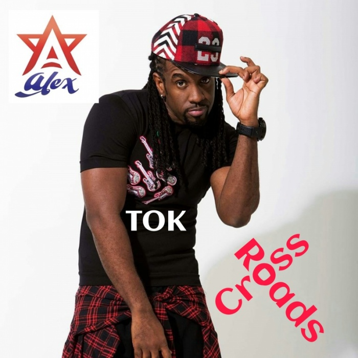 Crossroads - Alex (TOK)