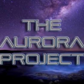The Aurora Project - NumberOneMusic