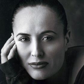 Erika Nann
