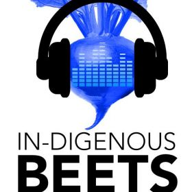 Indigenous Beets