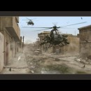 1338317278_loachmy_current_somalia_scene_man_war_zone_loachmore_like_this_general_desktop_2200x1659_wallpaper-65778