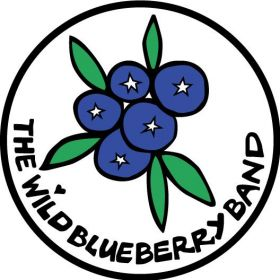 The Wild Blueberry Band