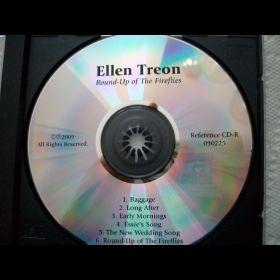 Ellen Treon