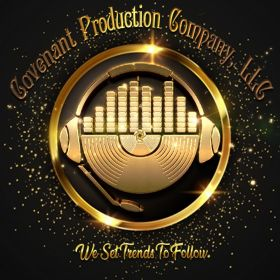 Covenant Production Company, LLC