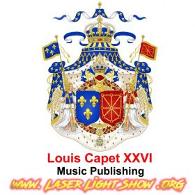 Louis Capet XXVI Music Publishing