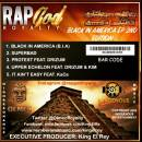 BIA EP Back Cover300