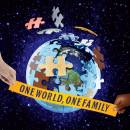 iVisionMusic-OneWorldOneFamily-Cover-APR2016