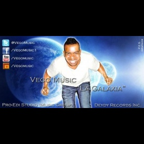 Only Promo - Vego Music
