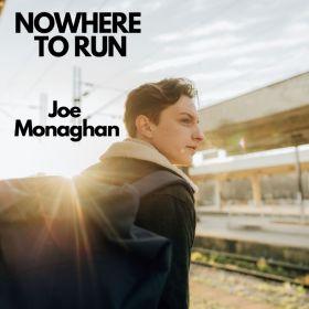 Joe Monaghan
