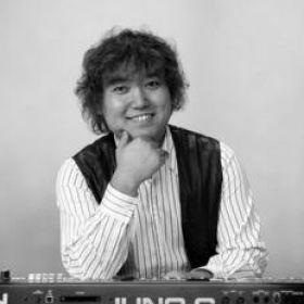 Masaki Yamazaki