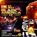 Black In America EPCover 2ND EDITION300