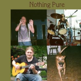 Nothingpure