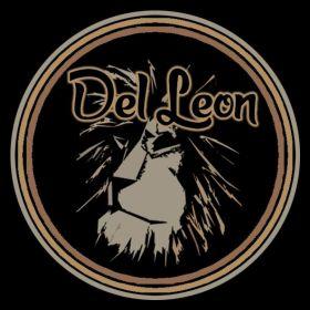 DEL LEON - ERIK LYON