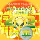 Smokeys_delight_42_Vol2
