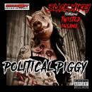 BM-PoliPiggy