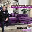I REMEMBER - Minister Reginald Marshall