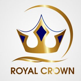 ROYAL CROWN ENT