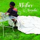Mother_Cover (2)