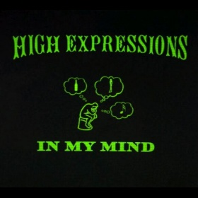 High Expressions
