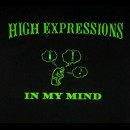 highexpressions