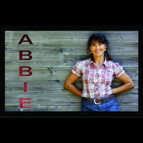Abbie songs