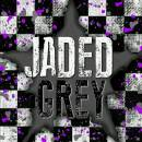 Jaded Grey & Gov Printz - Rolling Stones