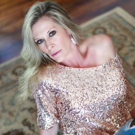 Debra D' Lane Music