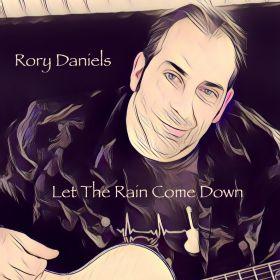 Rory Daniels