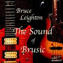 The Sound Of Brusic
