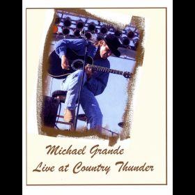 Michael Grande