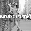 BRGFX_DAG KING_MARYANN OF SAN ANTONE