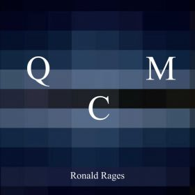 Ronald Rages