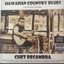 cd_cover_hawaiian_country_blues_2015